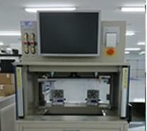 ICT 1220-52<br>(HIOKI)
