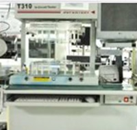 ICT T310<br>(Concord)